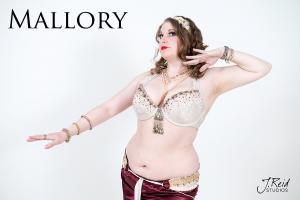 AboutMallory1
