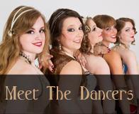 Meet-The-Dancers