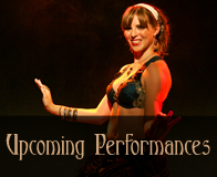 Upcoming-Performances-Susan