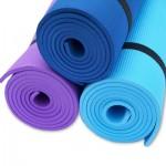 Yoga-Mats-03