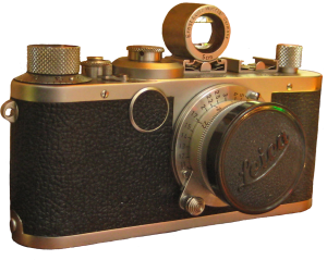 leica_camera_png_by_simfonic-d38bfth