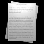 Filetype-Document-icon