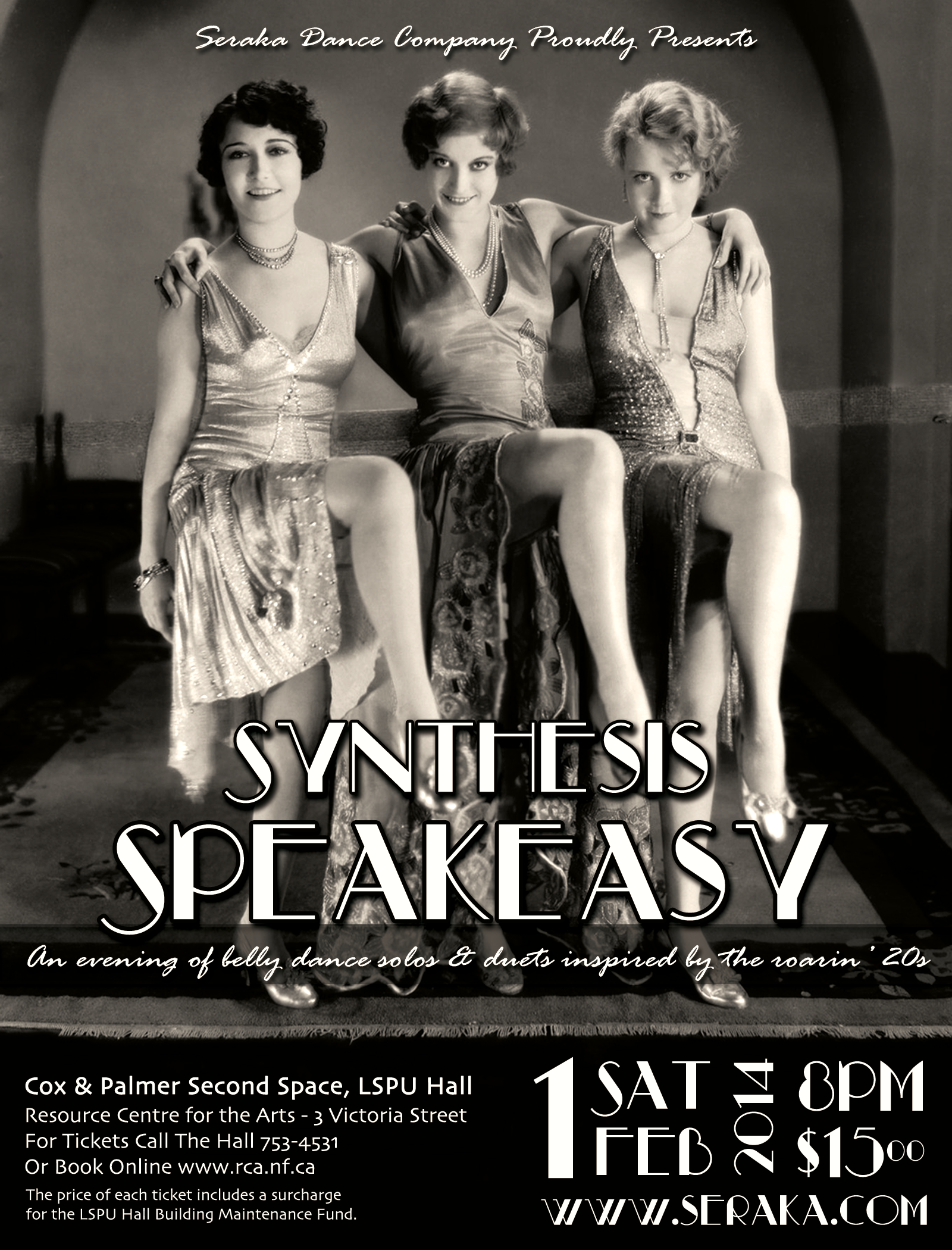 Synthesis-Speakeasy-LTR-Poster-(100)