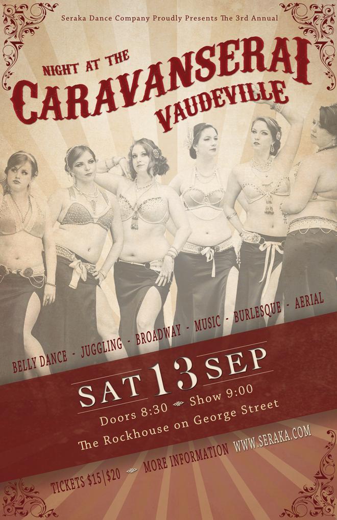 Caravanserai2014_Poster(11x17)_20