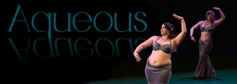 aqueous_facebook